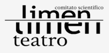 Limen Teatro Comitato Scientifico